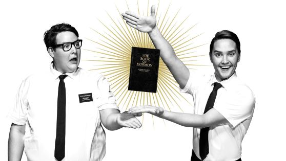 The-Book-of-Mormon-paa-Det-Norske-Teatret-2017